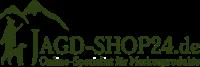 Jagd-Shop24